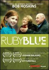 Ruby Blue showtimes and tickets