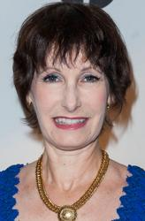 Gale Anne Hurd
