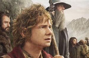 Send Peter Jackson Your 'Hobbit' Questions for Next Week's Sneak Peek of 'Desolation of Smaug'