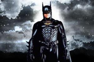 Joel Schumacher Says Val Kilmer Was the Best Batman; Studio Killed His Version of 'The Dark Knight'