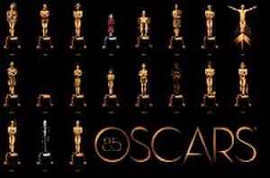 2013 Oscar Winners: 'Argo,' and 'Life of Pi' Win Big