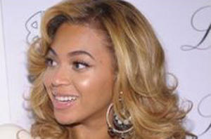 Clint Eastwood and Beyonce Team for 'A Star is Born' Remake