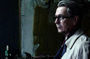'Tinker Tailor Soldier Spy' Teaser Starring Gary Oldman Promises Smart, Intense, Spy-Thrilling Action