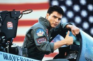 Sequel Buzz: Find Out What's Happening with 'Beverly Hills Cop 4,' 'Top Gun 2' and 'Pirates of the Caribbean 5'