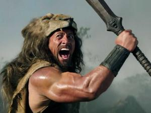 13 Movies Based on Mythology That You Must See