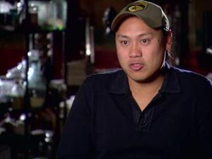 G.I. Joe: Retaliation: Jon M. Chu On The Development Of The Story
