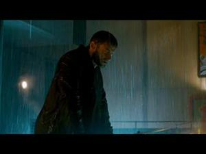 The Wolverine: Character Profile Logan (Uk)