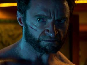 The Wolverine: Legend (Uk)