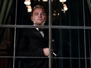 The Great Gatsby (Trailer 1)