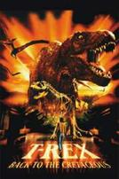 T-Rex: Back to the Cretaceous showtimes and tickets