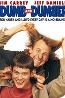 Dumb and Dumber showtimes and tickets