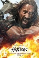 Hercules 3D showtimes and tickets