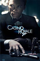 Casino Royale showtimes and tickets