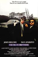 The Blues Brothers showtimes and tickets