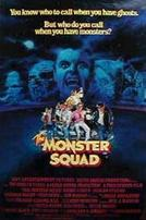 The Monster Squad showtimes and tickets
