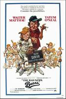 The Bad News Bears  showtimes and tickets