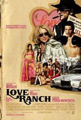 Love Ranch showtimes and tickets