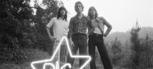 New on DVD: 'Big Star,' the Best Band You Never Heard of; Plus: 'Breaking Bad' Giveaway! And More...