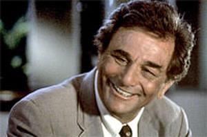 'Columbo' Star Peter Falk Dead at 83