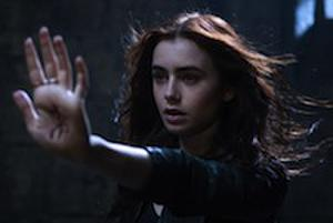 What Is Your Favorite YA Adaptation?
