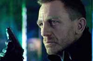 DVD of the Week: 'Skyfall,' with Exclusive Q&A! (Updated) Plus: Win 'The Sessions' on Blu-ray