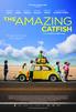 The Amazing Catfish (Los Insolitos Peces Gatos)