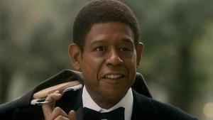Lee Daniels' The Butler - Trailer