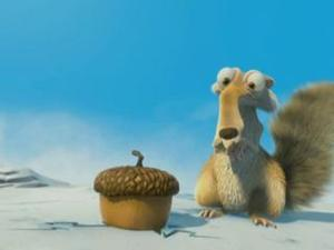Ice Age: Continental Drift (Trailer 1)