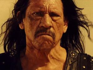 Machete Kills (Uk Trailer 1)