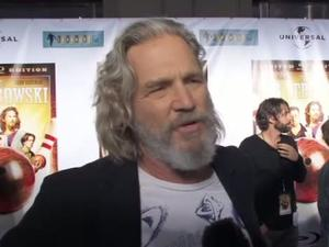 The Big Lebowski: Cast Reunion