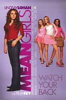 Mean Girls showtimes and tickets