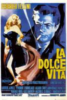 La Dolce Vita showtimes and tickets