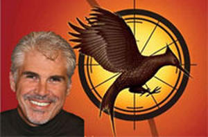 Could 'Hunger Games' Sequel 'Catching Fire' End Up With a New Director?