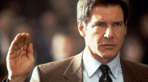 Alec Baldwin, Harrison Ford or Ben Affleck: Who Played Jack Ryan Best?