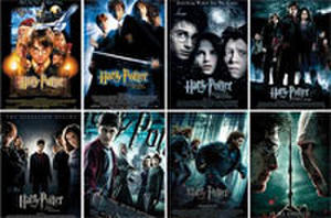 'Pottermore' Revealed to Be the Ultimate 'Harry Potter' Fansite