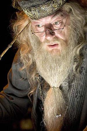 Harry Potter Trivia