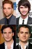 The Brit Pack: The Actors