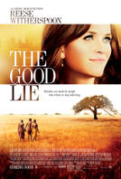 The Good Lie showtimes and tickets