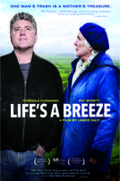 Life's a Breeze showtimes and tickets