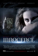 Innocence (2014) showtimes and tickets