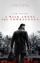 A Walk Among the Tombstones showtimes and tickets
