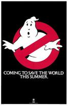 Ghostbusters (1984) showtimes and tickets