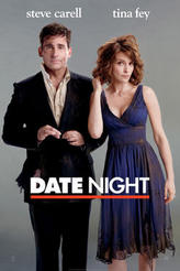 Date Night showtimes and tickets