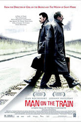 The Man on the Train showtimes and tickets