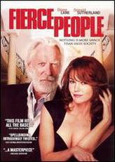 Fierce People showtimes and tickets