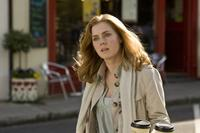 Amy Adams as Anna in