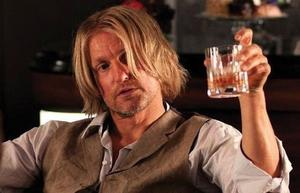 What Is Woody Harrelson's Greatest Movie Performance?