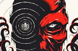 Mondo's Six Fantastic 'Captain America' Posters