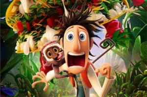 5 Reasons You'll Love 'Cloudy with a Chance of Meatballs 2'; Plus Interview