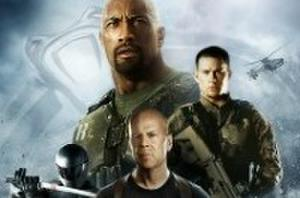 You Pick the Box Office Winner: Can Any Movie Defeat 'G.I. Joe'?